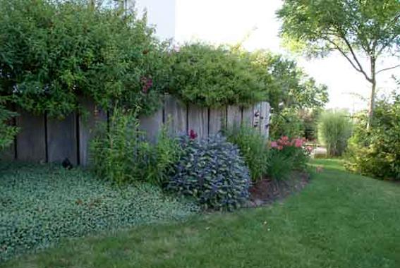 03 constructions en bois aubry paysage paysagiste for Entretien jardin 68