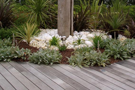 07 des id es de terrasse aubry paysage paysagiste laval saint berthevin mayenne. Black Bedroom Furniture Sets. Home Design Ideas